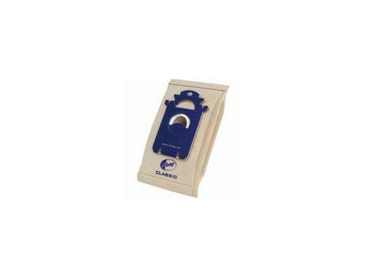 Пылесборники ELECTROLUX E210B