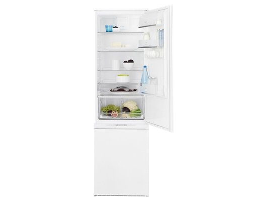 Встраиваемый холодильник ELECTROLUX ENN 3153AOW