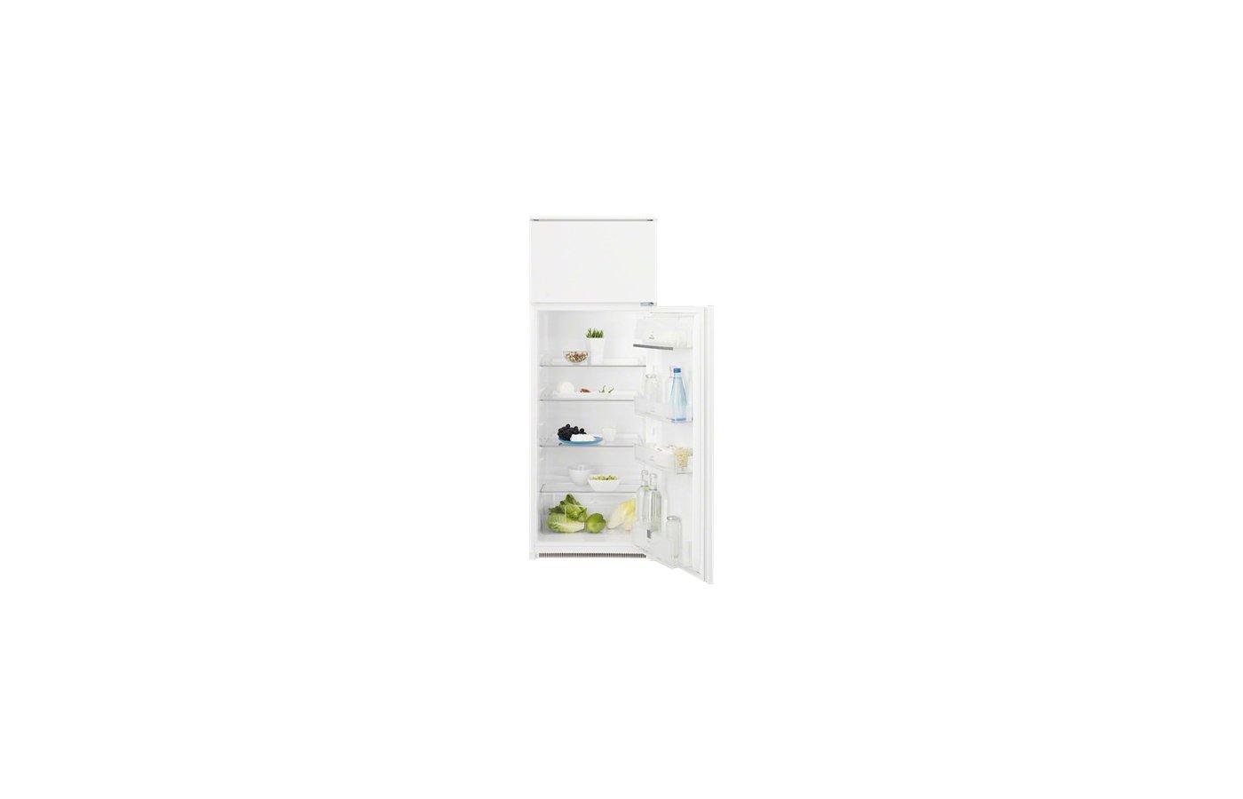 Встраиваемый холодильник ELECTROLUX EJN 2301AOW