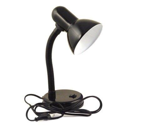 Светильник настольный Camelion KD-301 светильник настольный 230V 60W