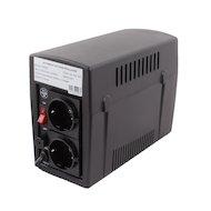 Фото Стабилизатор напряжения EXCOMP AVR 800VA LCD (EXPERTLINE)
