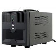 Стабилизатор напряжения IPPON AVR-1000 (551688)