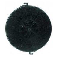 Фильтры для воздухоочистителей SHINDO фильтр угольный тип S.C.PN.01.06 (2шт)