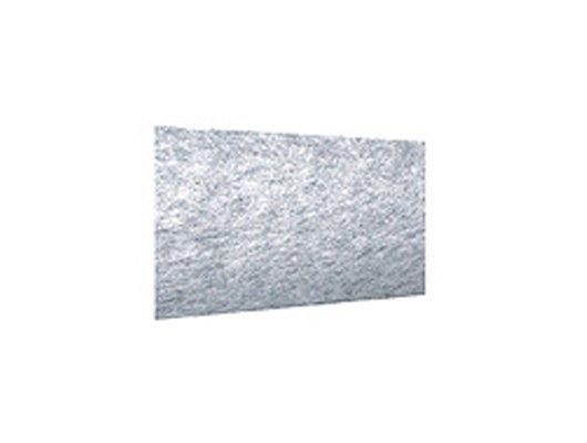 Фильтры для воздухоочистителей ELIKOR Фильтр жиропоглощ.425х500 2шт.