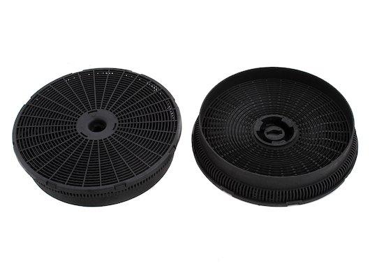 Фильтры для воздухоочистителей ELIKOR Ф-02 (К турбине 650 м3/ч.)