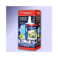Чистящие средства TOPPERR Pro 3024 Набор для TFT/LCD/PLASMA