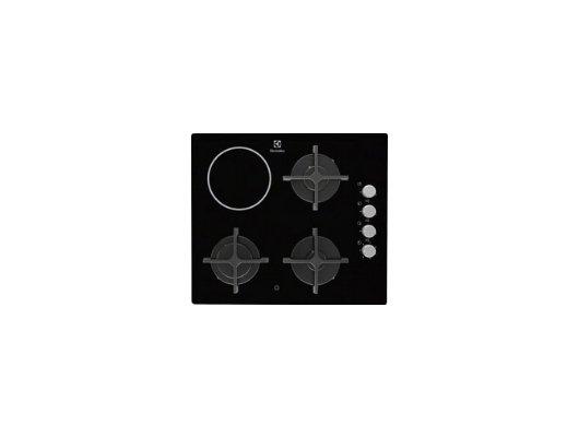 Варочная панель ELECTROLUX EGE6182NOK