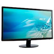 "ЖК-монитор 23"" Acer S230HLBbd (200nit)"