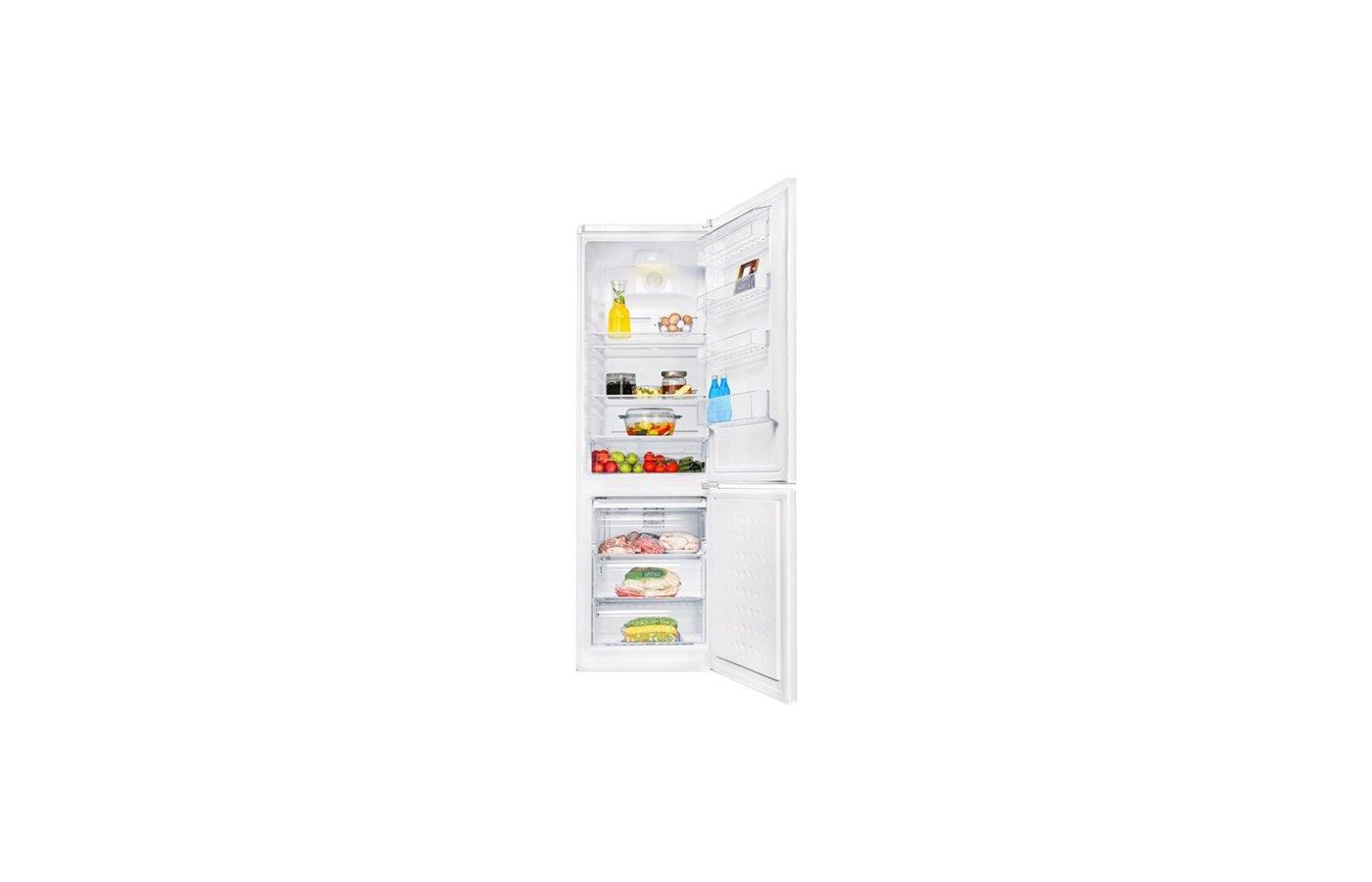 Холодильник BEKO CN327120