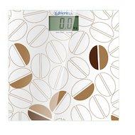 Весы напольные SANTELL SR-480 (кофе)