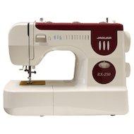 Швейная машина JAGUAR RX 250