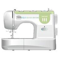 Швейная машина JAGUAR RX 180