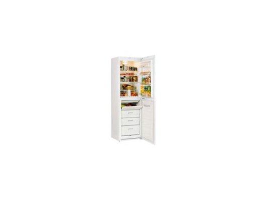 Холодильник ОРСК 162-01