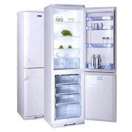 Фото Холодильник БИРЮСА W129 L