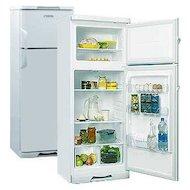 Холодильник БИРЮСА 136 LE