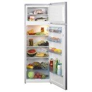 Фото Холодильник BEKO DS-328000