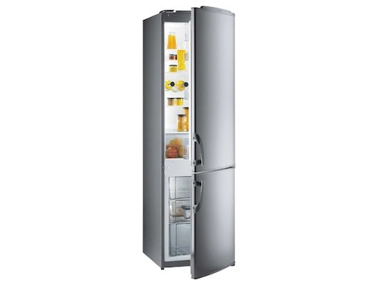Холодильник GORENJE RKV 42200 E