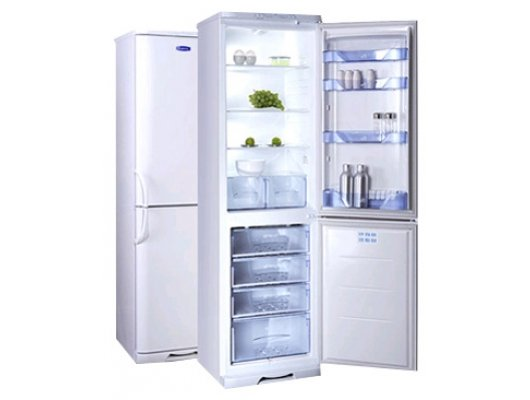 Холодильник БИРЮСА W129 L