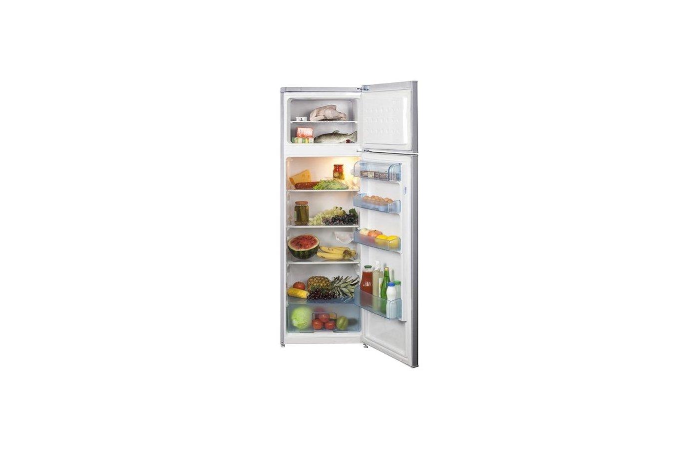 Холодильник BEKO DS-328000