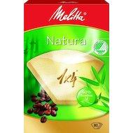 Фильтры для кофеварок MELITTA (0100998) 1х4/80