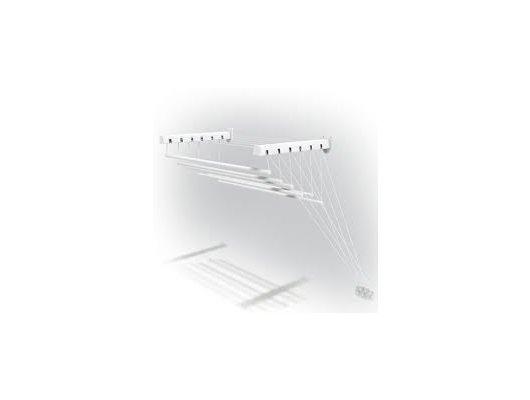 Сушилки для белья GIMI Lift 200 потолочная