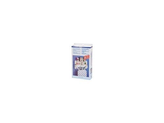 Аксессуары для утюгов WENKO (2910060021)Держатель для гладильных аксессуаров