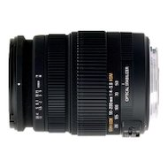Объектив Sigma AF 30mm f/2.8 DN/A Sony E (NEX) Silver