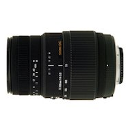 Объектив Sigma AF 19mm f/2.8 DN/A Sony E (NEX) Black