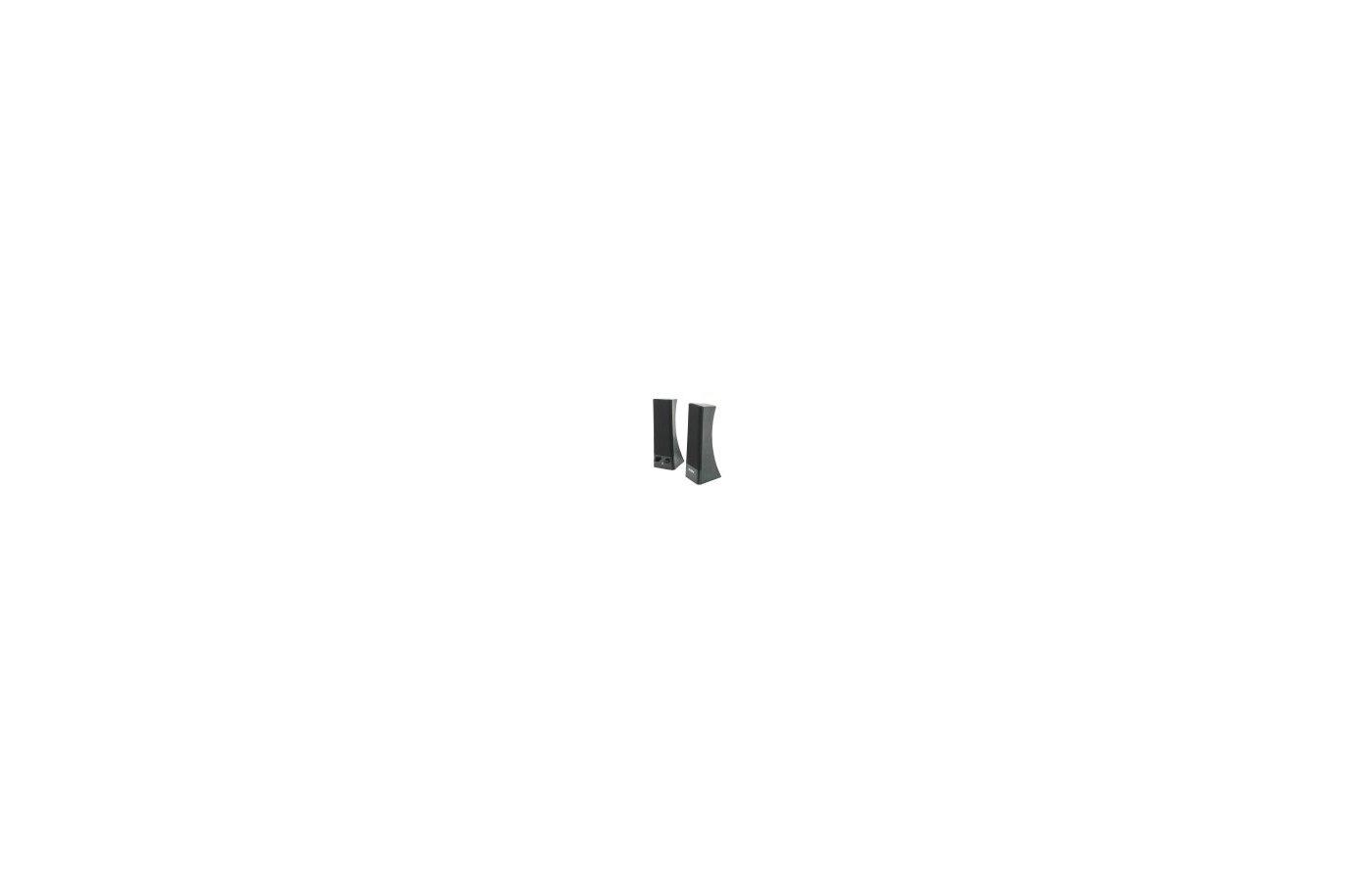 Компьютерные колонки SVEN 235