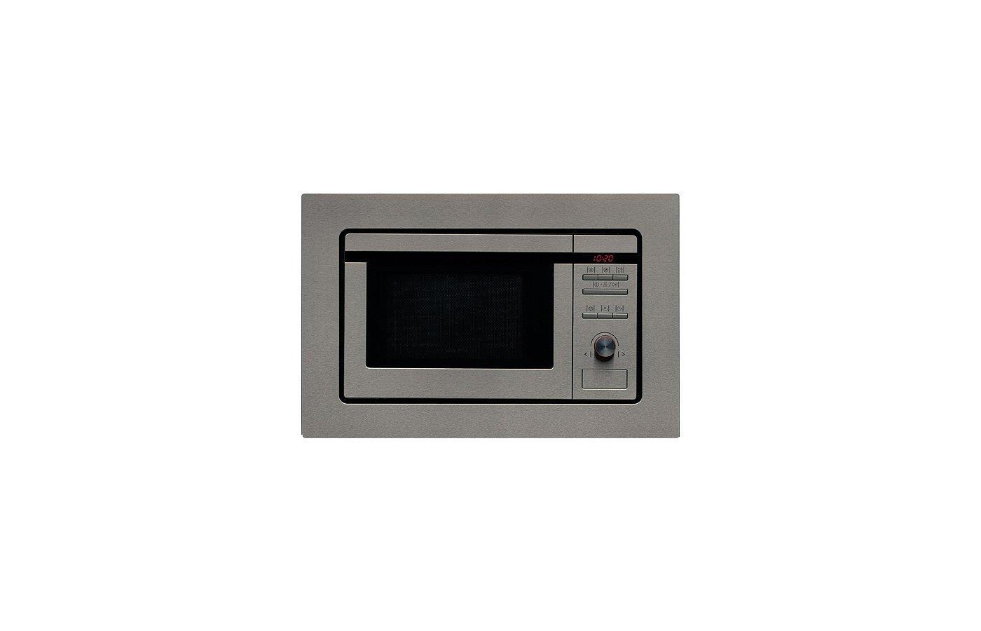 Встраиваемая микроволновая печь HANSA  AMM 20 BIH