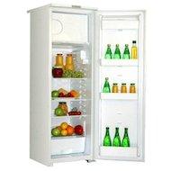 Фото Холодильник САРАТОВ 467