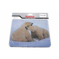 Коврик для мыши Hama Animals H-54736