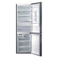 Фото Холодильник SAMSUNG RL-59GYBIH1