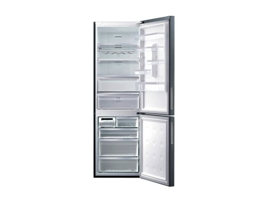 Холодильник SAMSUNG RL-59GYBIH1