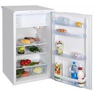 Фото Холодильник НОРД 431-7-010