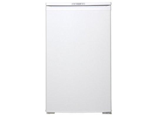 Холодильник САРАТОВ 550