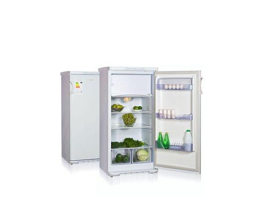 Холодильник БИРЮСА 238 L