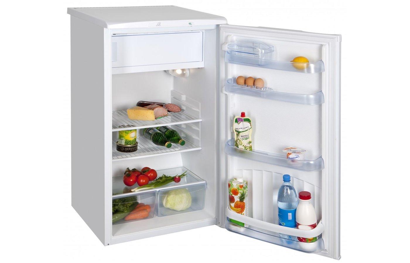 Холодильник НОРД 431-7-010