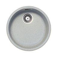 Фото Кухонная мойка FRANKE PMG 610 серебро