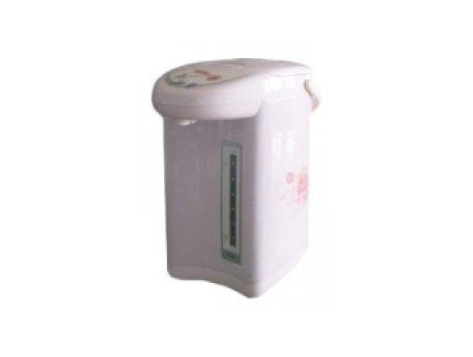 Чайник электрический  OCTAVO R-4.0ULA бел.