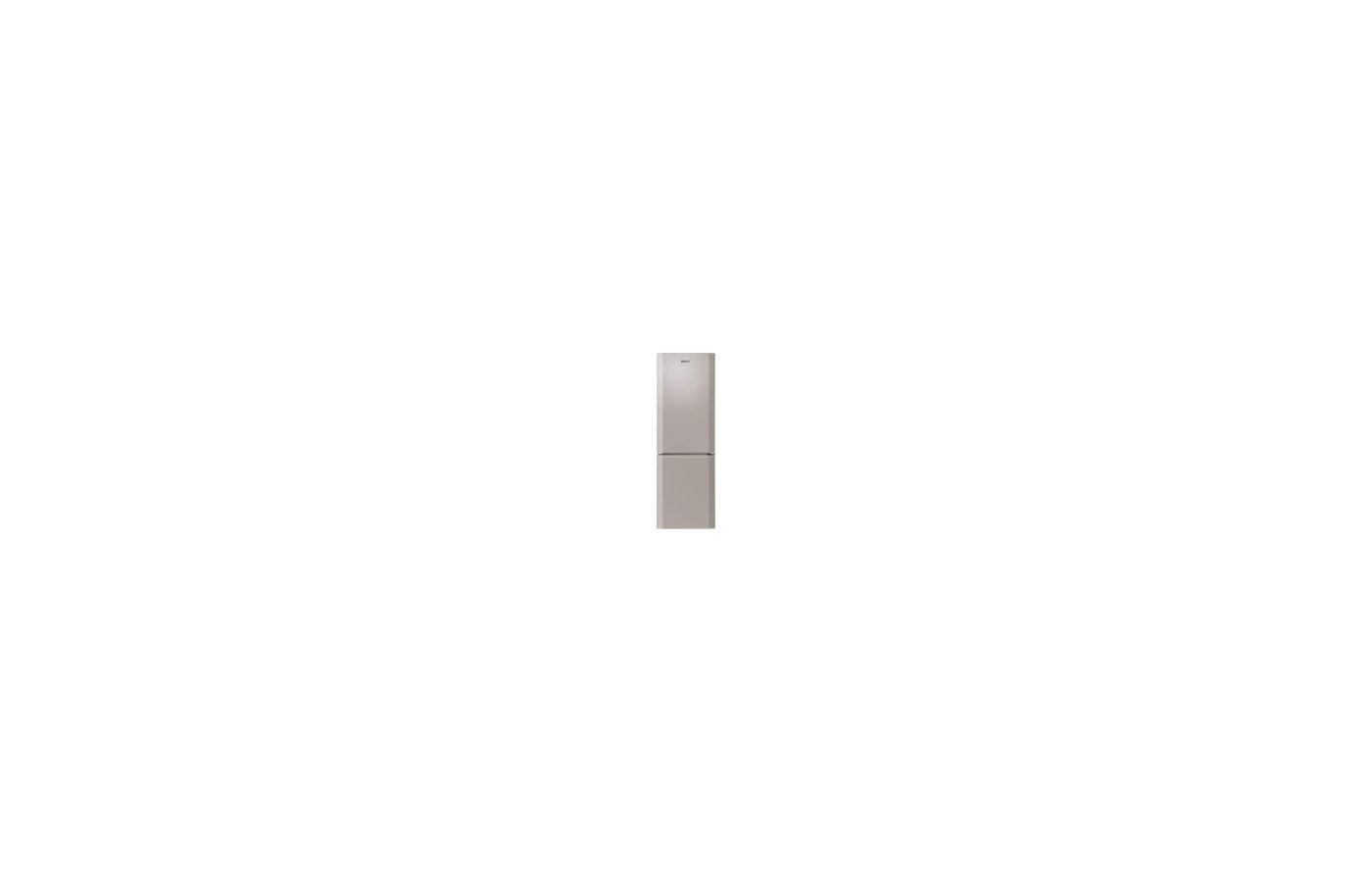 Холодильник BEKO CS-325000S