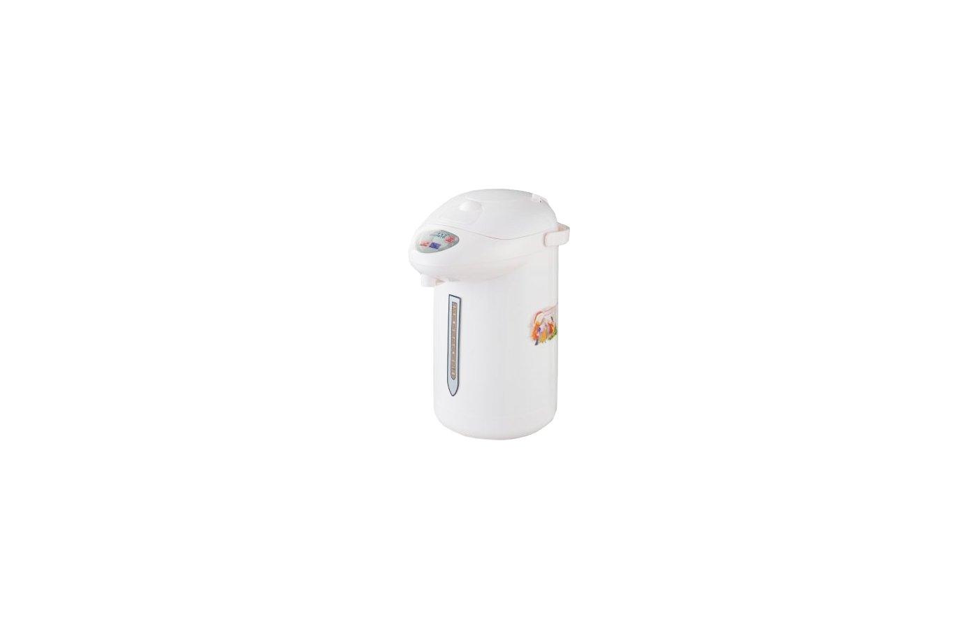 Чайник электрический  IRIT IR-1406