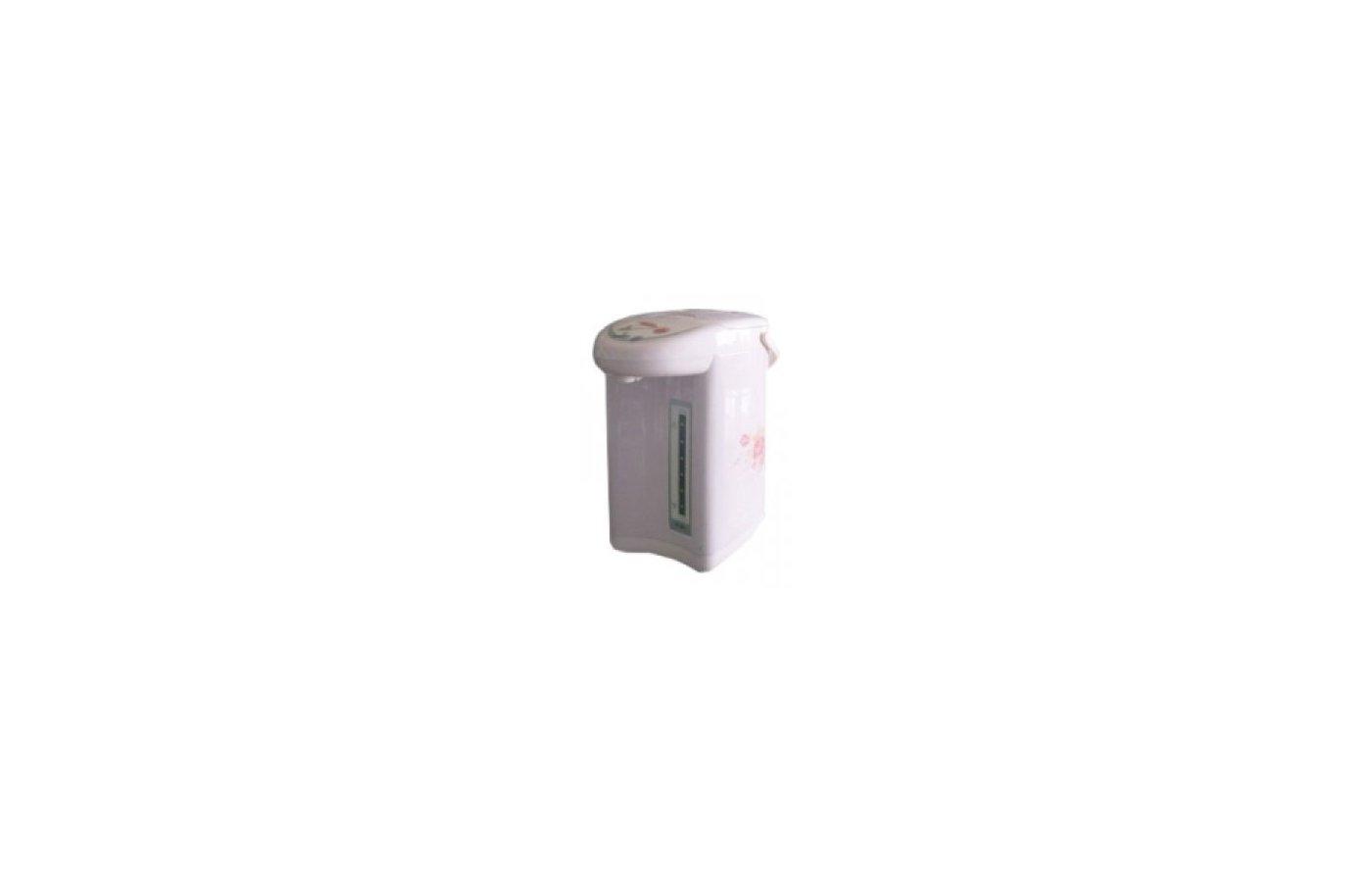 Чайник электрический  OCTAVO R-5.5 ULA бел.