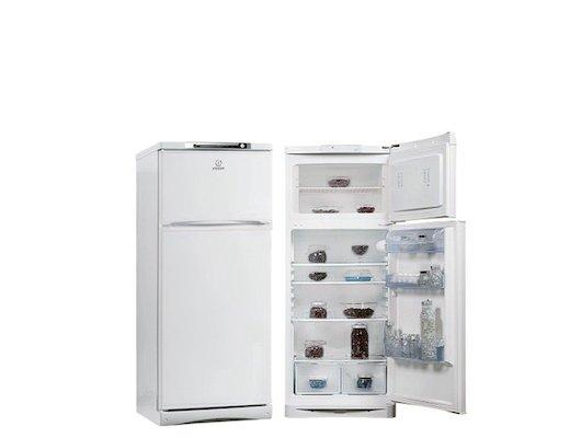 Холодильник INDESIT ST 14510