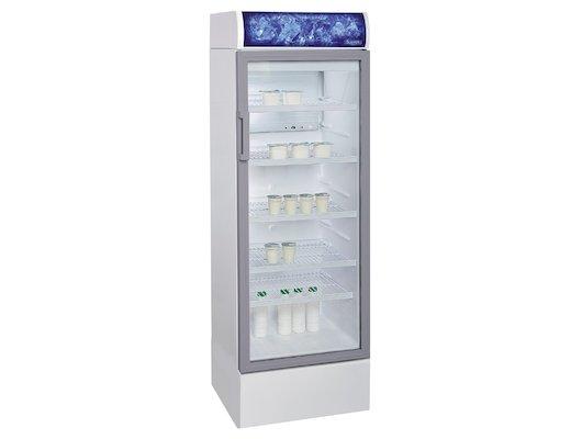 Холодильник БИРЮСА 310EP