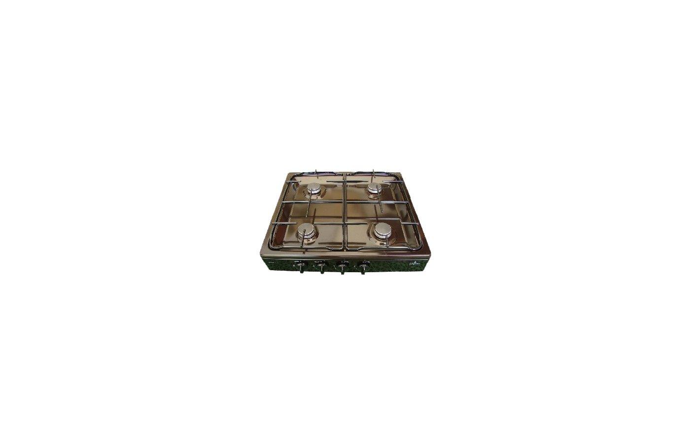 Плитка газовая DARINA L NGM 441 03 B