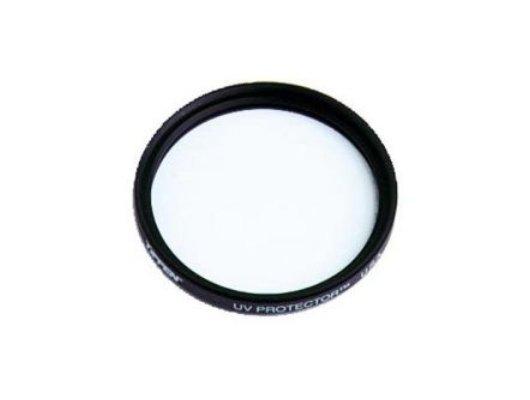 Фильтр TIFFEN 72mm UV PROTECTOR FILTER