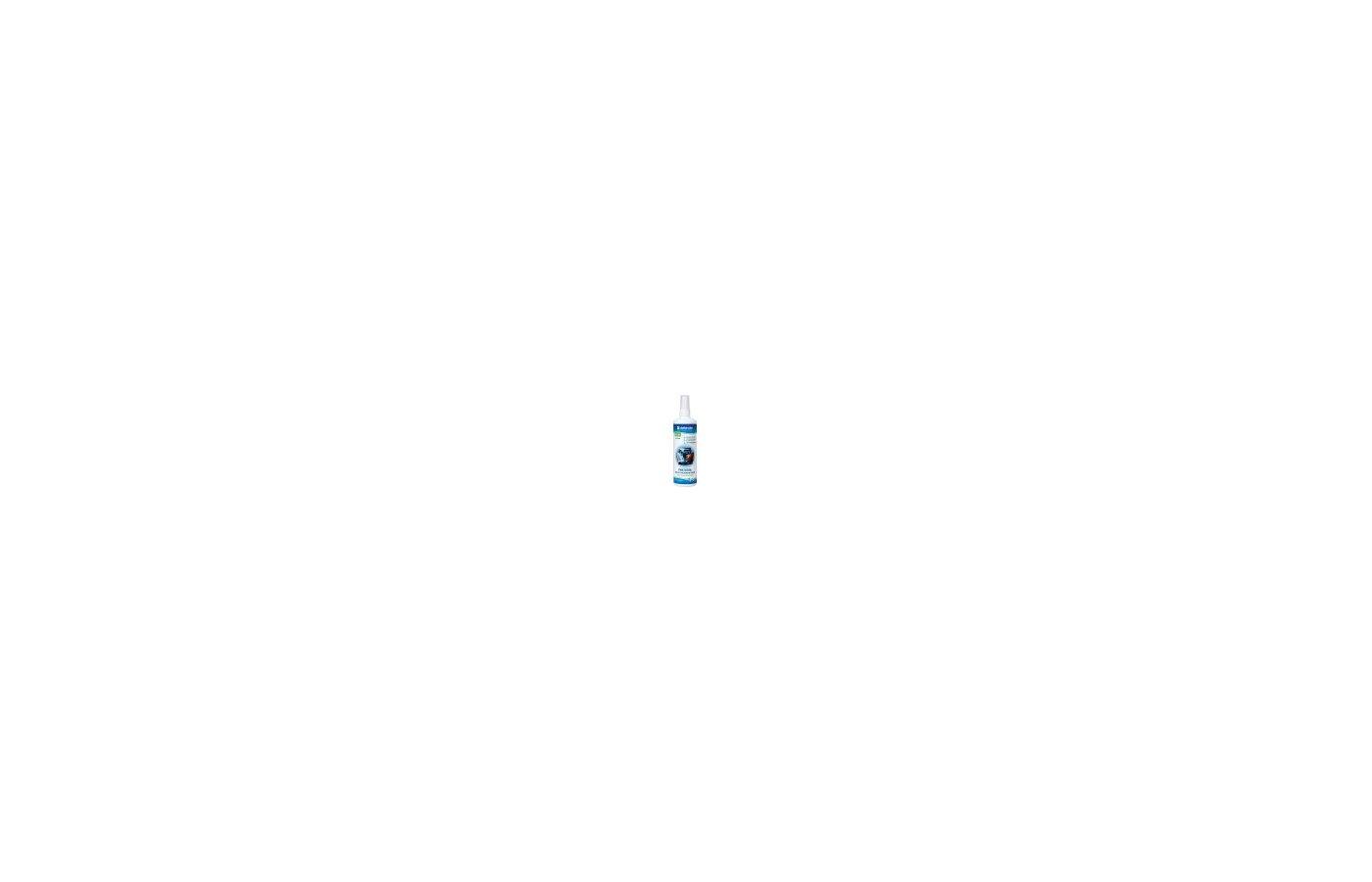 Чистящее средство Defender CLN30593 Спрей-очиститель для поверх. (250мл)