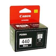 Картридж струйный Canon PG-440 черный