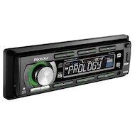 Фото Автомагнитола PROLOGY MCH-395U USB MP3 SD